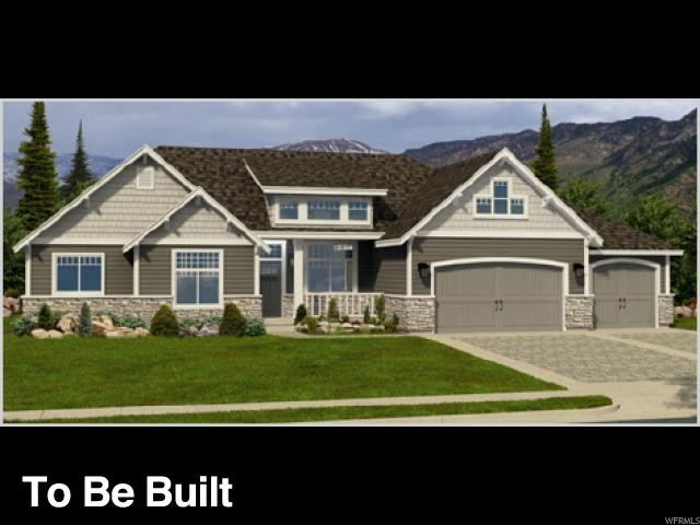 6526 BONNIE JEAN, Herriman, Utah 84096, 3 Bedrooms Bedrooms, 11 Rooms Rooms,2 BathroomsBathrooms,Residential,For Sale,BONNIE JEAN,1654364