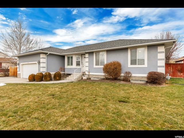 11255 S GLEN CROFT LN, Sandy UT 84070