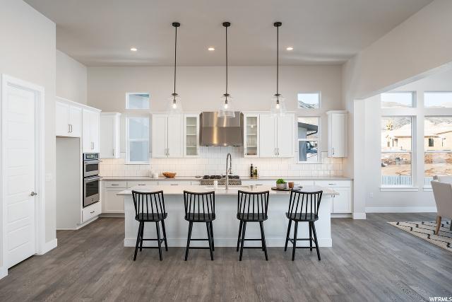 1816 OAKRIDGE, Lehi, Utah 84043, 2 Bedrooms Bedrooms, 11 Rooms Rooms,2 BathroomsBathrooms,Residential,For Sale,OAKRIDGE,1654968