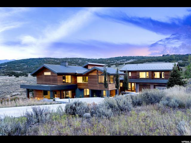 1093 W RED FOX RD Unit 8, Park City UT 84098