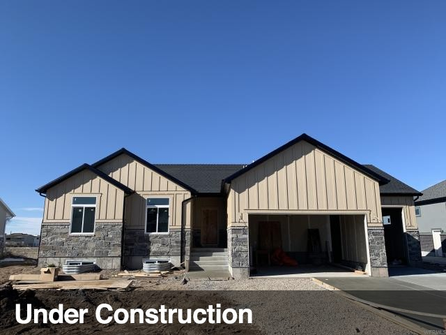 3537 S 5050 W, West Haven UT 84401