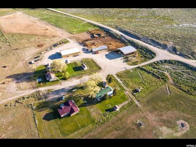7720 ETNA, Grouse Creek, Box Elder, Utah, United States 84313, ,For Sale,ETNA,1655222