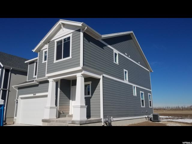 3440 W POND DR Unit 219, Lehi UT 84043