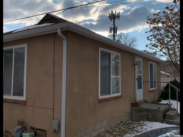 3782 S 500 E, Salt Lake City UT 84106