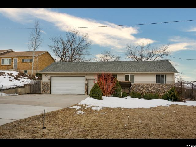 555 W 5400 S, Washington Terrace UT 84405