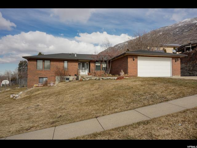 423 E 500 S, Farmington UT 84025