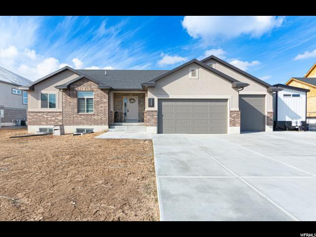 3525 S 5050 W, West Haven UT 84401