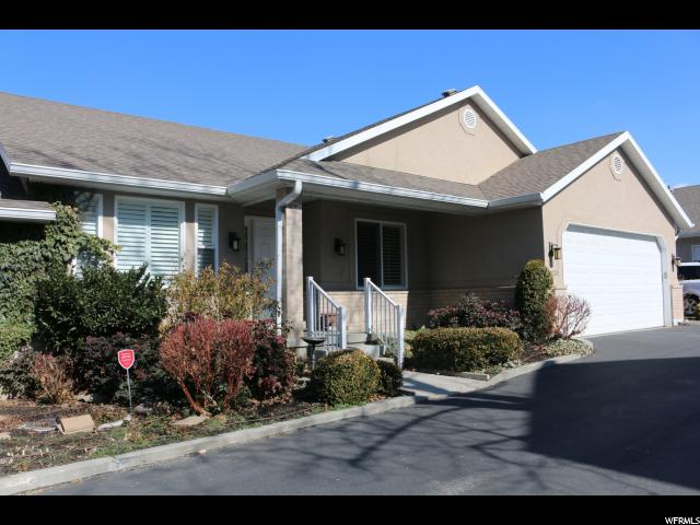 4138 S 2300 E, Salt Lake City UT 84124