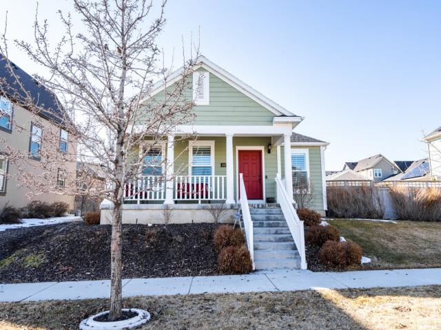 10278 S CROW WING DR, South Jordan UT 84009