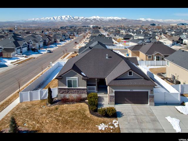 2751 N PARK VIEW CT, Lehi UT 84043