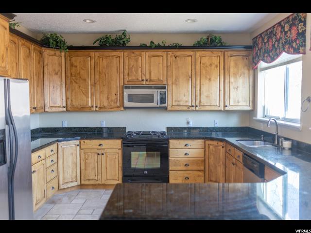 4106 EDGEWOOD DR., Provo, Utah 84604, 5 Bedrooms Bedrooms, 23 Rooms Rooms,3 BathroomsBathrooms,Residential,For Sale,EDGEWOOD DR.,1656432