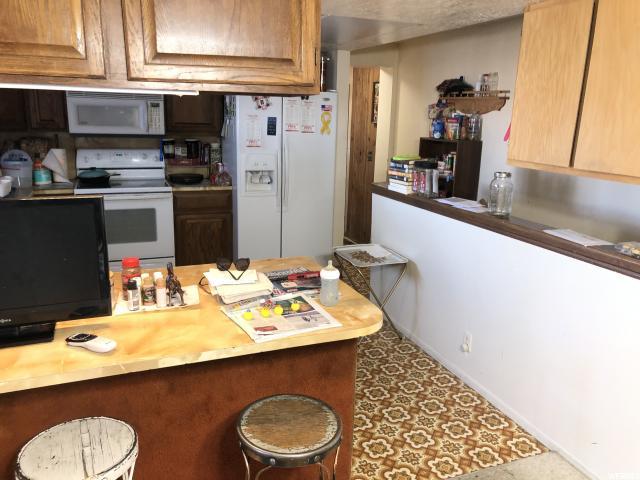7180 GINA, Herriman, Utah 84096, 5 Bedrooms Bedrooms, 8 Rooms Rooms,1 BathroomBathrooms,Residential,For Sale,GINA,1656541