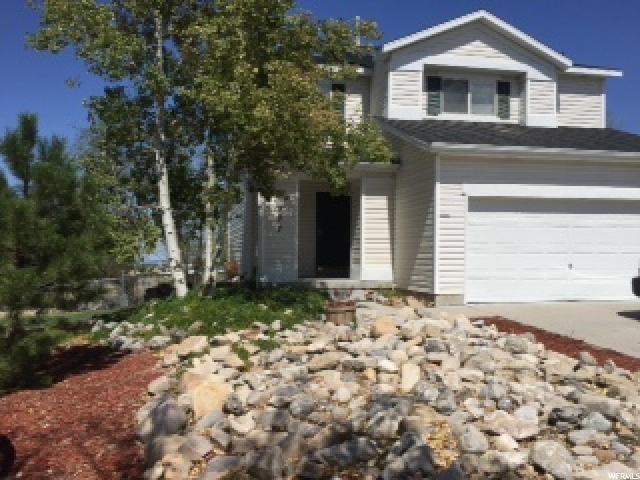 777 E Valley View Dr Tooele, UT 84074 MLS# 1656685