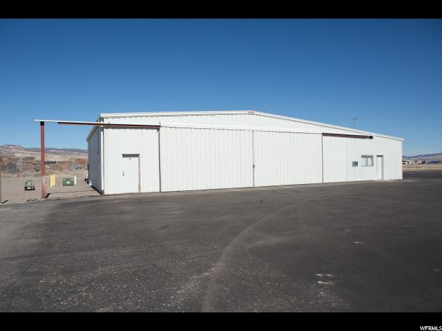 3 702 W Air Terminal Richfield, UT 84701 MLS# 1656724