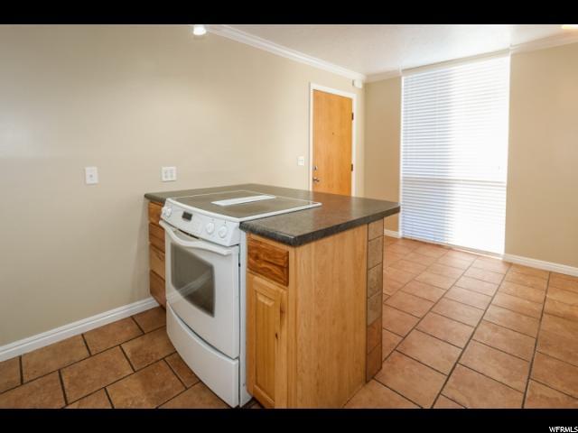438 N Center Salt Lake City, UT 84103 MLS# 1657065
