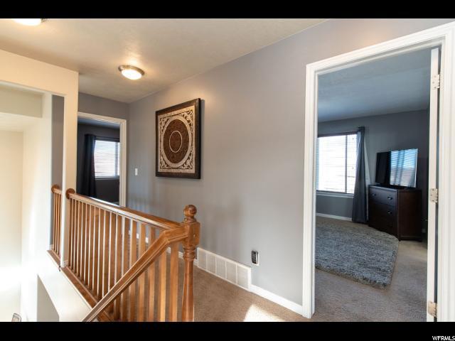 7828 N Crestwood Cir Eagle Mountain, UT 84005 MLS# 1657121