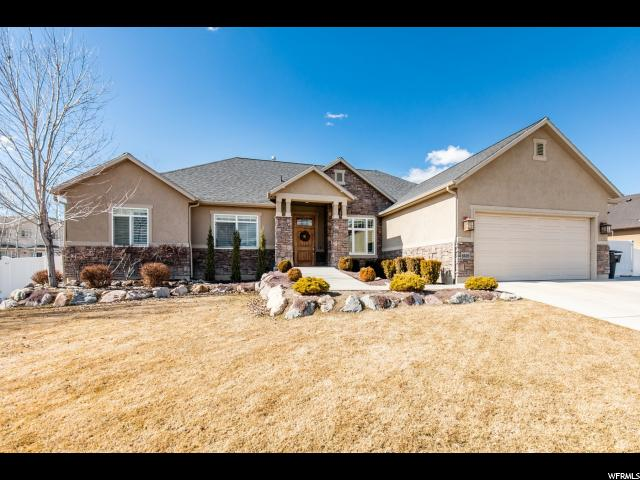 6258 S CRYSTAL RIVER DR, Salt Lake City UT 84123