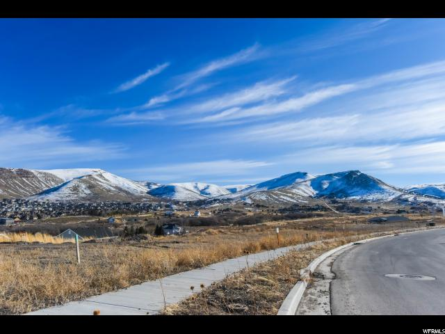 14233 Summit Crest, Herriman, Utah 84096, ,Land,For sale,Summit Crest,1657315