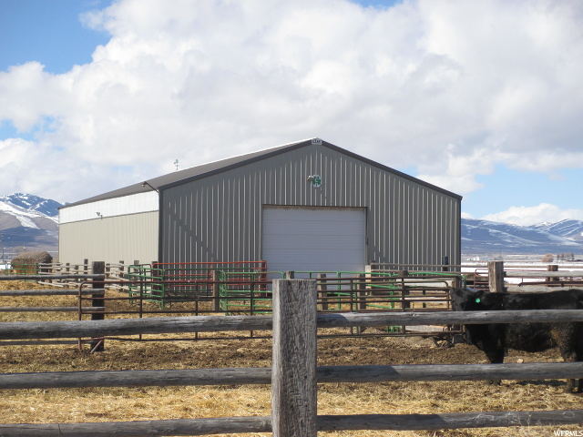 Malad City- Idaho 83252, ,Farm,For sale,1659819