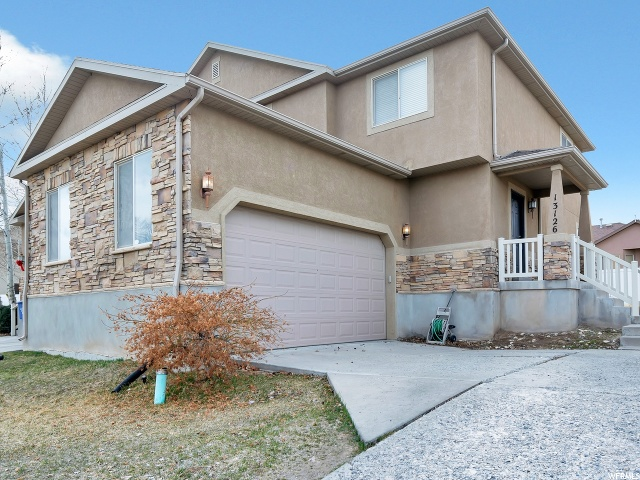 13126 PIONEER PARK, Herriman, Utah 84096, 5 Bedrooms Bedrooms, 8 Rooms Rooms,2 BathroomsBathrooms,Residential,For Sale,PIONEER PARK,1661005
