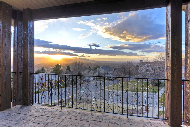 3608 Crest Mount, Holladay, Utah 84121, 4 Bedrooms Bedrooms, 20 Rooms Rooms,2 BathroomsBathrooms,Residential,For sale,Crest Mount,1661527
