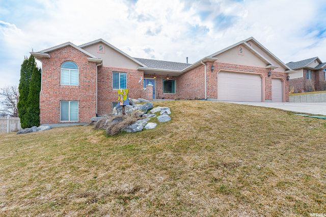 Your Dream Utah Property 399 900 2535 W Mountain Rd