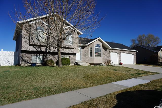 486 1430, Payson, Utah 84651, 4 Bedrooms Bedrooms, 13 Rooms Rooms,3 BathroomsBathrooms,Residential,For Sale,1430,1661741