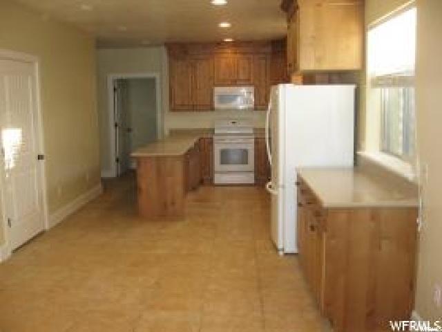 10357 N Mesquite Way Cedar Hills, UT 84062 MLS# 1661816