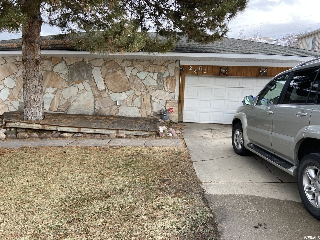 2851 S 150 E Bountiful, UT 84010 MLS# 1661831