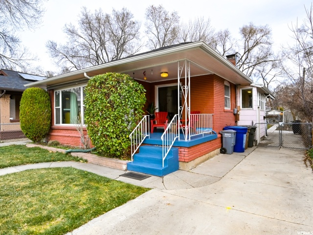 849 S 300 E, Salt Lake City UT 84111