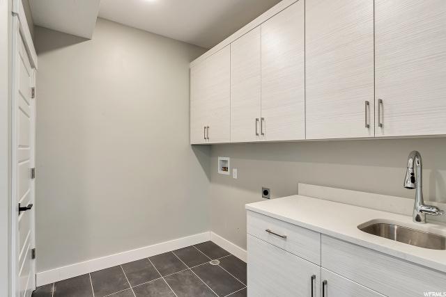 2867 110, Lehi, Utah 84043, 4 Bedrooms Bedrooms, 11 Rooms Rooms,2 BathroomsBathrooms,Residential,For Sale,110,1662094