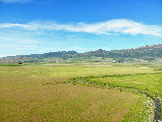 7100 N 4200 W- Preston- Idaho 83263, ,Farm,For sale,4200,1662939