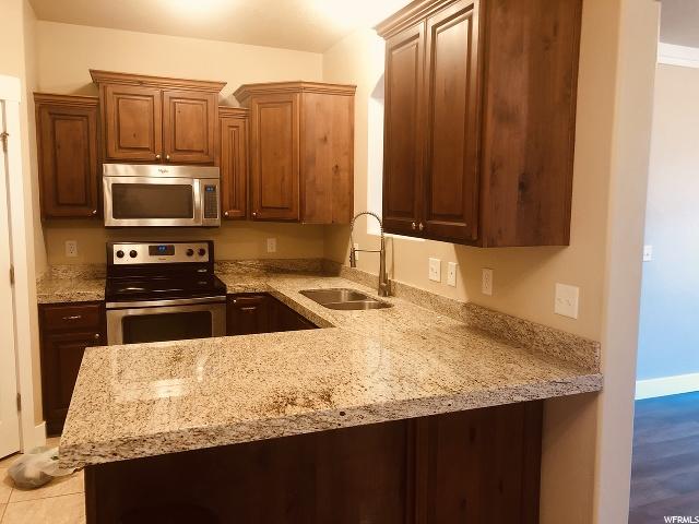 1963 CREST, Saratoga Springs, Utah 84045, 3 Bedrooms Bedrooms, 9 Rooms Rooms,2 BathroomsBathrooms,Residential,For Sale,CREST,1663063