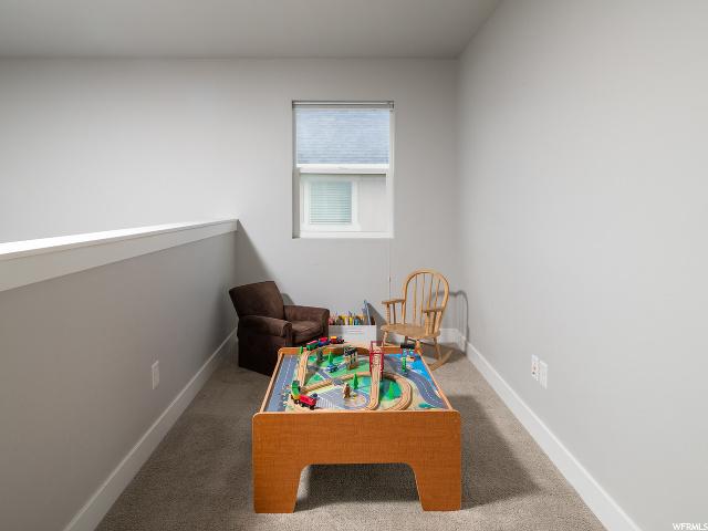 5332 ROCHDALE, Herriman, Utah 84096, 5 Bedrooms Bedrooms, 14 Rooms Rooms,3 BathroomsBathrooms,Residential,For Sale,ROCHDALE,1663066