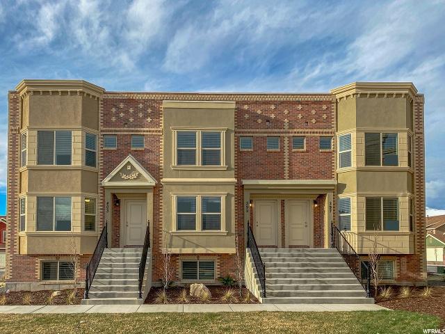 399 600, Spanish Fork, Utah 84660, 3 Bedrooms Bedrooms, 3 Rooms Rooms,Residential,For Sale,600,1663086