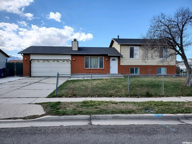 2934 S ALPINE DR, West Valley City UT 84120