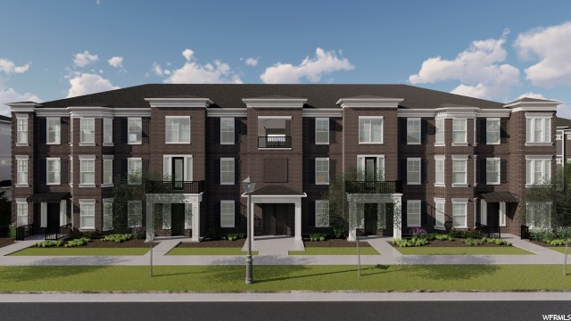 13073 NEWBRIDGE, Herriman, Utah 84096, 3 Bedrooms Bedrooms, 8 Rooms Rooms,2 BathroomsBathrooms,Residential,For Sale,NEWBRIDGE,1663697