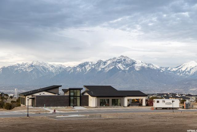 4714 JUNIPER BEND, Herriman, Utah 84096, 3 Bedrooms Bedrooms, 13 Rooms Rooms,3 BathroomsBathrooms,Residential,For Sale,JUNIPER BEND,1663930