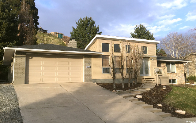 743 17TH AVE, Salt Lake City UT 84103
