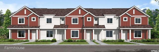 51 N Drydock Row Saratoga Springs, UT 84045 MLS# 1664124