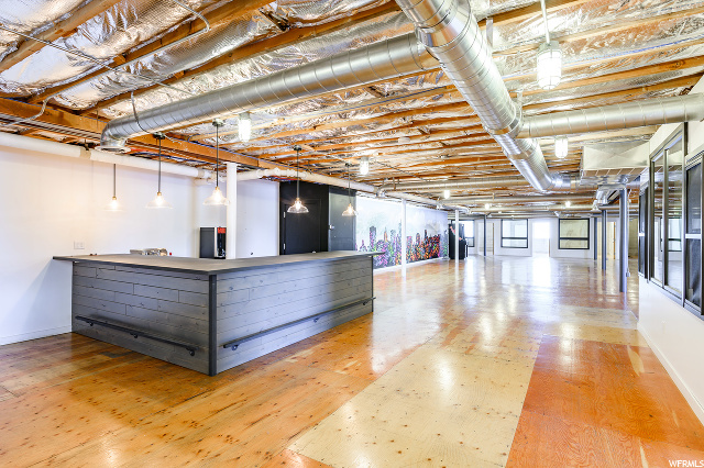 150 COMMONWEALTH AVE, Salt Lake City, Utah 84115, ,Commercial Lease,For Sale,COMMONWEALTH,1664921