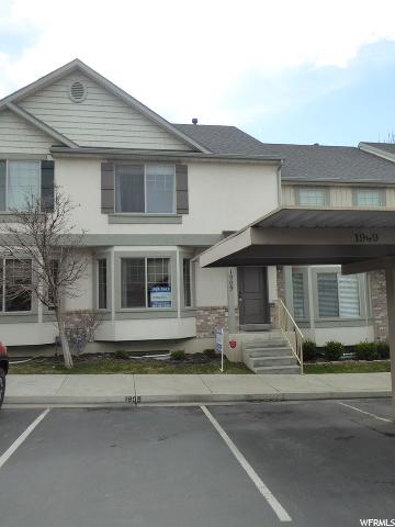 1909 960, Provo, Utah 84604, 4 Bedrooms Bedrooms, 14 Rooms Rooms,3 BathroomsBathrooms,Residential,For Sale,960,1664924