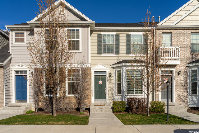 250 1280, Provo, Utah 84601, 2 Bedrooms Bedrooms, 7 Rooms Rooms,1 BathroomBathrooms,Residential,For Sale,1280,1664941