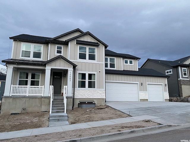 14883 SPRINGTIME, Draper, Utah 84020, 5 Bedrooms Bedrooms, 13 Rooms Rooms,2 BathroomsBathrooms,Residential,For Sale,SPRINGTIME,1664948