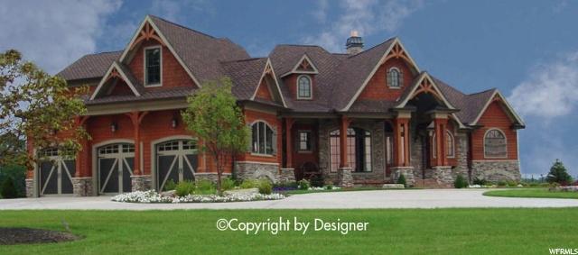233 VEGAS, Grantsville, Utah 84029, 5 Bedrooms Bedrooms, 16 Rooms Rooms,3 BathroomsBathrooms,Residential,For Sale,VEGAS,1664955