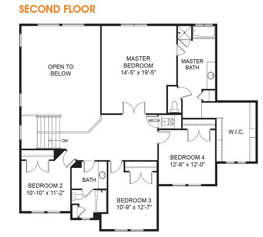 4927 BRANDON PARK, Eagle Mountain, Utah 84005, 4 Bedrooms Bedrooms, 12 Rooms Rooms,2 BathroomsBathrooms,Residential,For Sale,BRANDON PARK,1665021