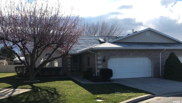 348 360, Orem, Utah 84057, 3 Bedrooms Bedrooms, 12 Rooms Rooms,3 BathroomsBathrooms,Residential,For Sale,360,1665153