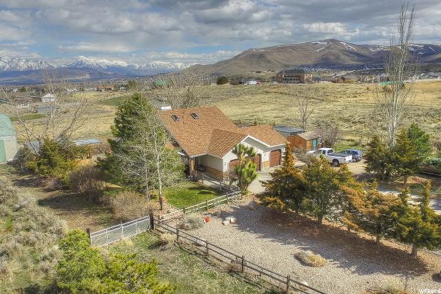 13439 SHAGGY MOUNTAIN, Herriman, Utah 84096, 4 Bedrooms Bedrooms, 13 Rooms Rooms,1 BathroomBathrooms,Residential,For Sale,SHAGGY MOUNTAIN,1665429