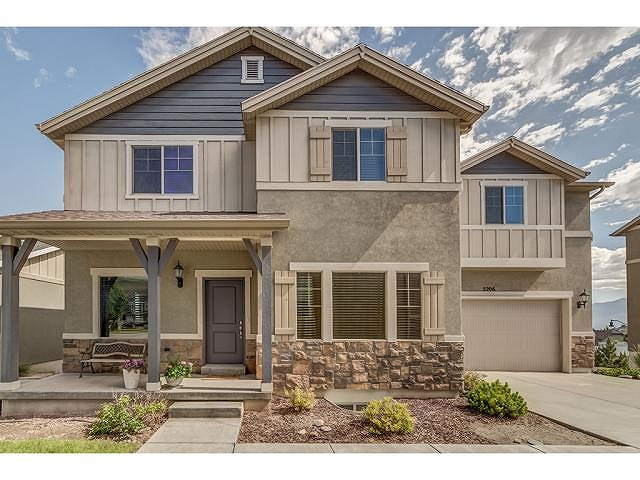 5206 WINDOM, Herriman, Utah 84096, 4 Bedrooms Bedrooms, 13 Rooms Rooms,2 BathroomsBathrooms,Residential,For Sale,WINDOM,1665871