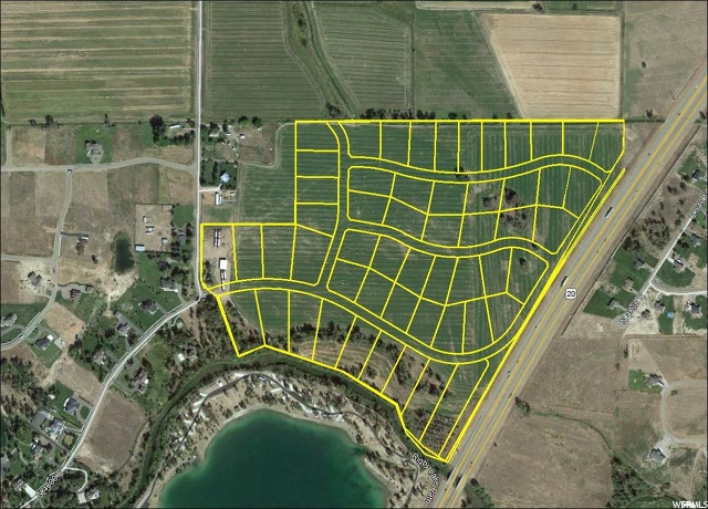 Rigby, Idaho 83442, ,Farm,For sale,1666373